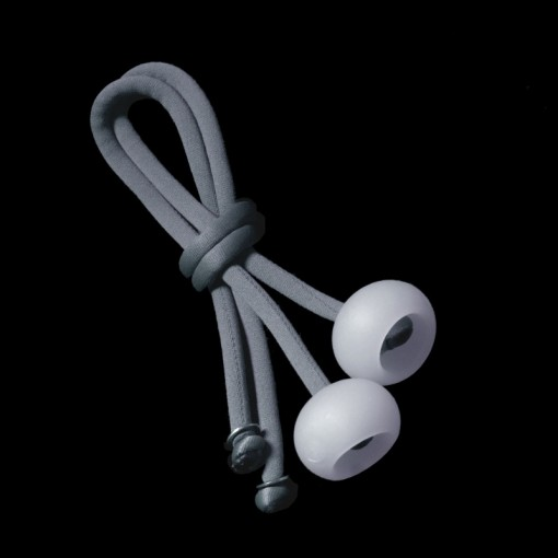 flowtoys - knob-leash