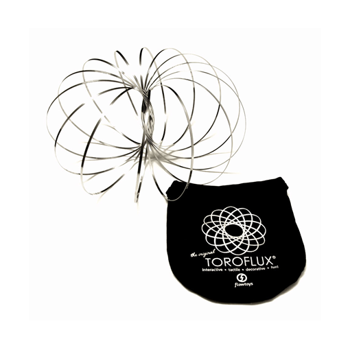 toroflux™