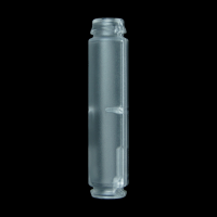 Capsule shell
