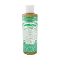 Dr. Bronner's Magic luiquid soap - Almond 236ml