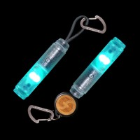 flowtoys - capsule v2 remote