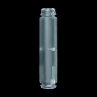 flowtoys - capsule shell