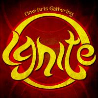 Ignite Flow Arts Gathering 2020 - tickets